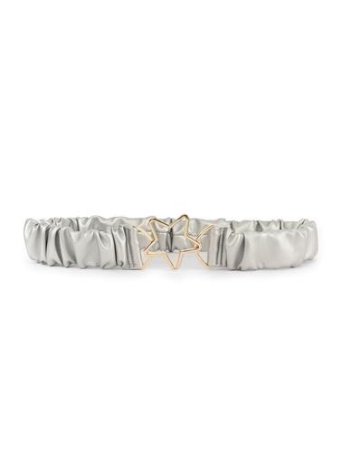 Twist Kemer Gümüş